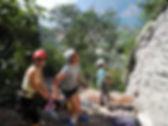 Kletterkurs am Fels|Felsklettern|Outdoorkurse Klettern|Kletterkurse am Fels|Kletterkurs Fels für Anfänger und Einsteiger|Arco, Kroatien, Schwarzwald, Spanien, Griechenland|Klettern am Fels|Kletterkurs München|Kletterkurse Fels|Kletterkurse|Kletterkurs