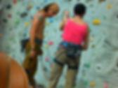Kletterkurs in München|Kompakt - Kletterkurs in München|Anfänger Kletterkurs in München|Hallenkletterkurs in München|Hallenkurse München|Klettern in der Halle in München|Basiskletterkurs in München|Grundkurs Klettern in München|Kletterkurse in München