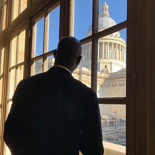 cabinet Lobbying Paris