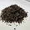 Thumbnail: Darjeeling Loose Leaf Tea