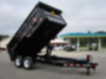 dump trailer.jpg