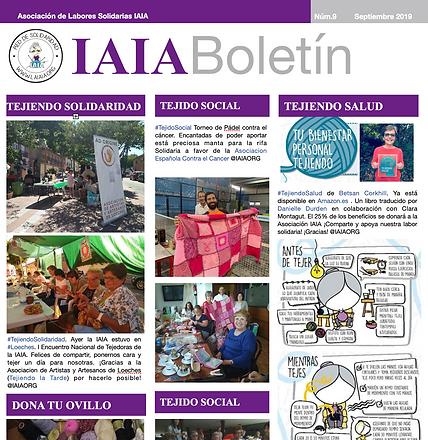 Boletin 09.png