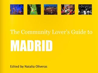 Guía de Amantes de la Comunidad para Madrid