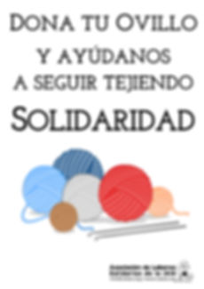 Dona_Ovillo_IAIA.jpg