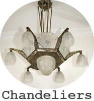 smallchandelier.jpg