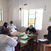 Africaid-Zvandiri Improves Viral Load Testing Coverage in Beitbridge