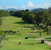 Tucan Golf ... Golfer's Paradise