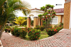 Tucan Golf Villa 45A