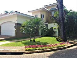 Tucan Golf Villa 31A