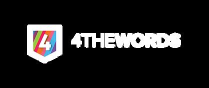 logo-4tw.png