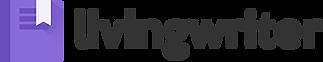 livingwriter-logo.png