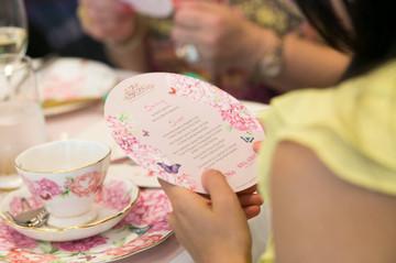 Royal Albert Teaware