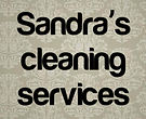 Logo 03-2020 Sangra Cleaning services b.