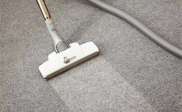 Carpet Cleaning.jpg
