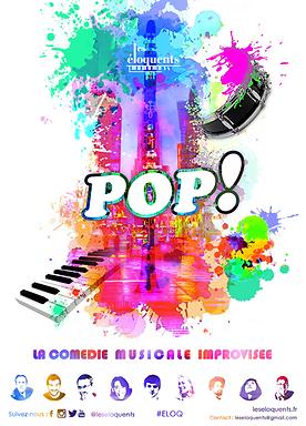 POP-V4-aperçu-web.png