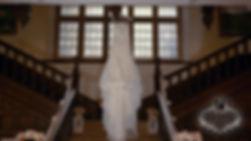 wedding dress brecon, wedding videographer brecon,