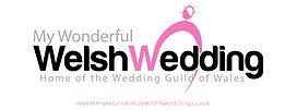 Welsh Wedding Guild