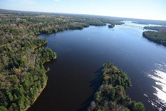 Drone river shot.JPG