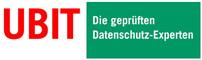 UBIT_Arbeitskreis_Datenschutz.jpg