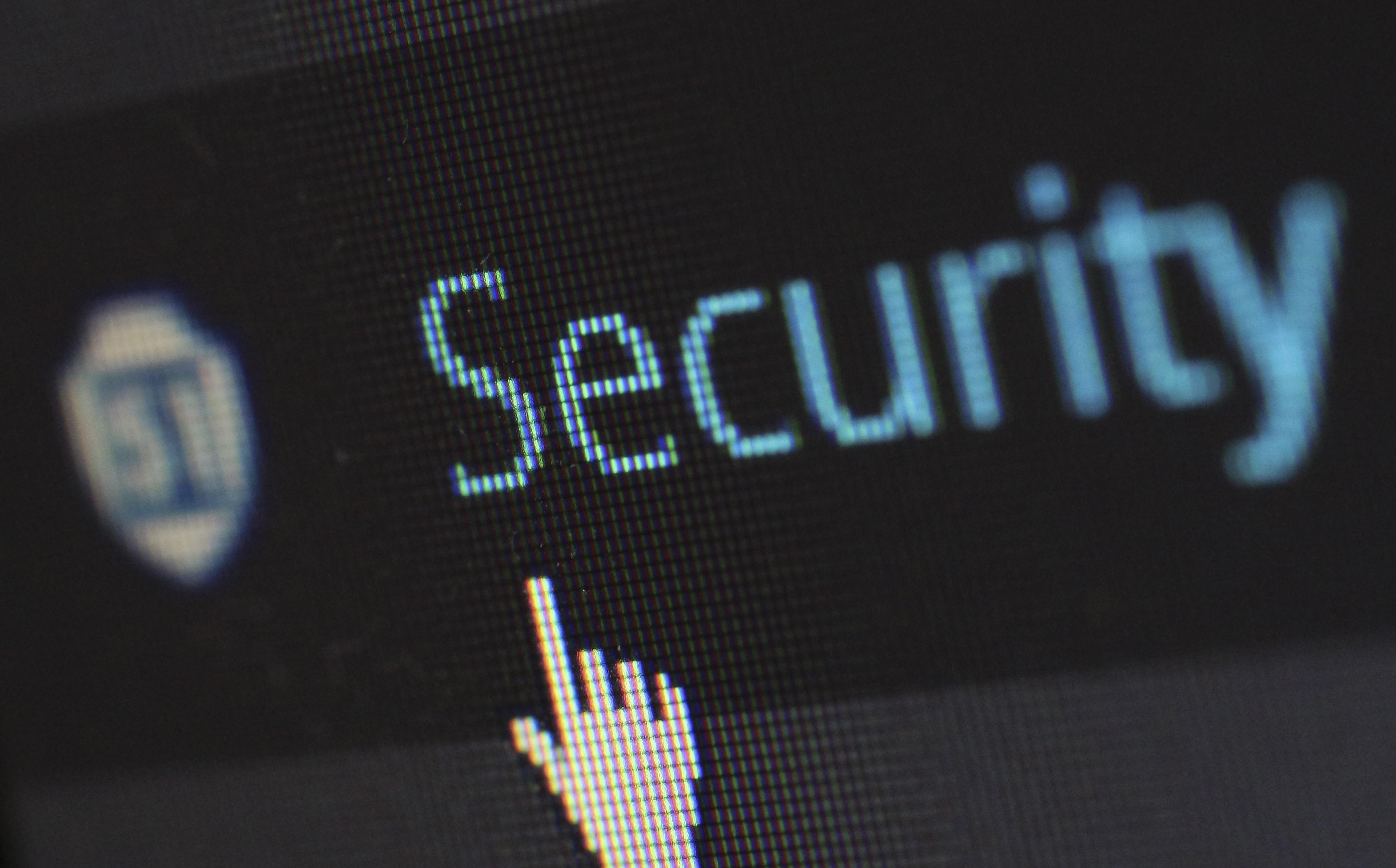 NOTSCH.COM Cybersecurity für Ihr Unternehmen