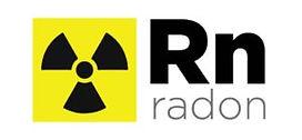 Radon_radioaktives_Edelgas_Werner_Jost_K