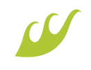 waver-logo_icon_2014-removebg-preview.pn