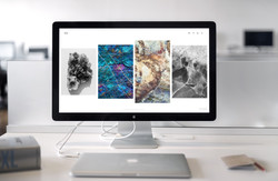 NOTSCH.COM Ihre Kunden ansprechende Online-Präsenzen