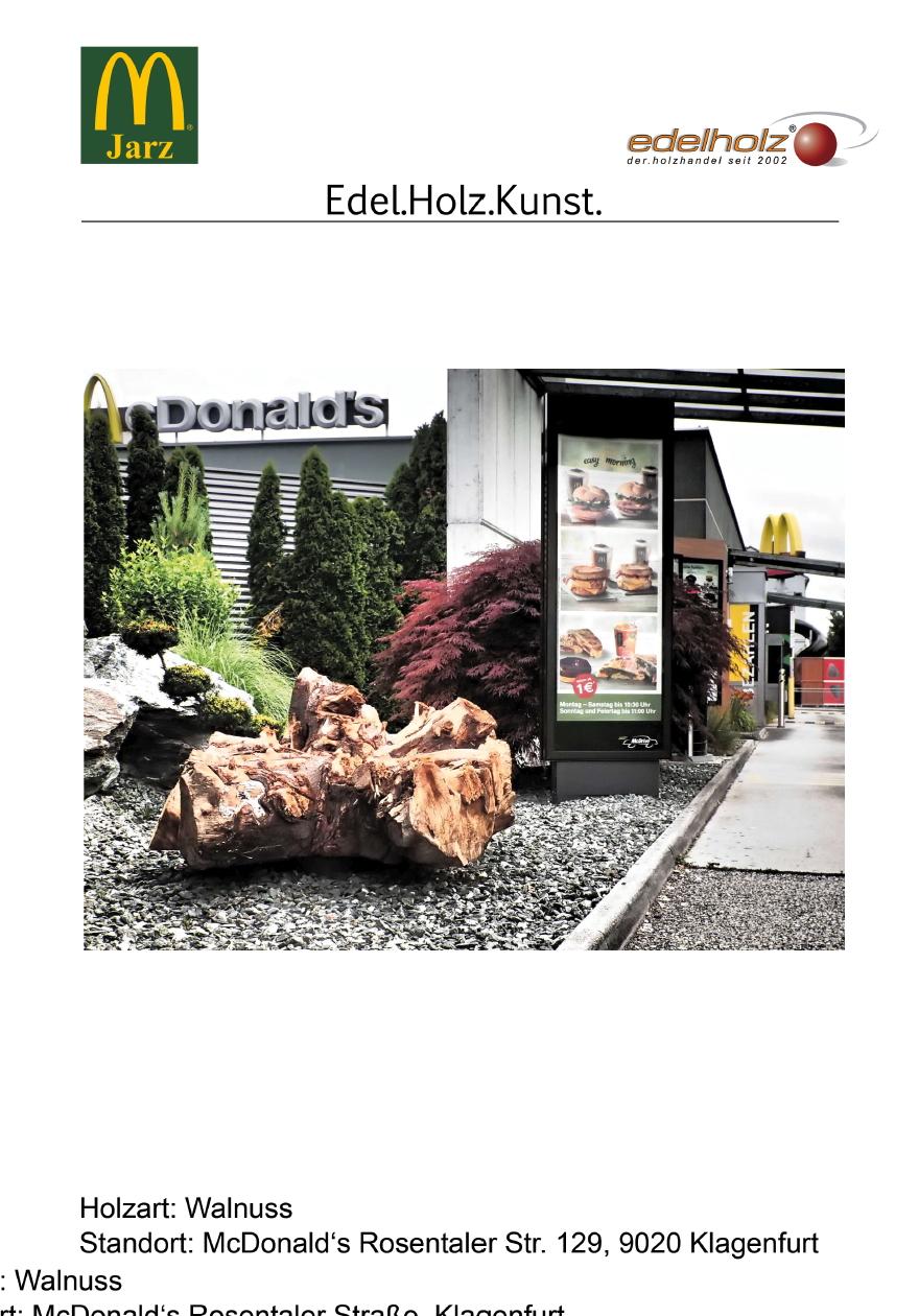 Edelholzkunst_9