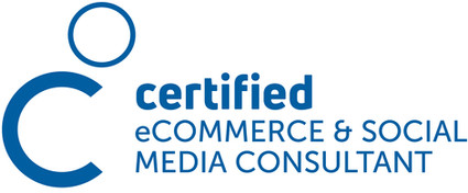 ecommerce_social_media_consultant.jpg