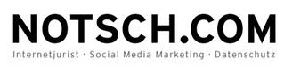 NOTSCH_COM_Logo_2020_underline.png