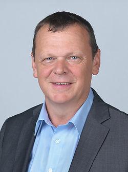 Dipl.-HTL-Ing. Werner Jost MSc