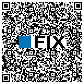 Kontaktdaten_FIX_Jost.png