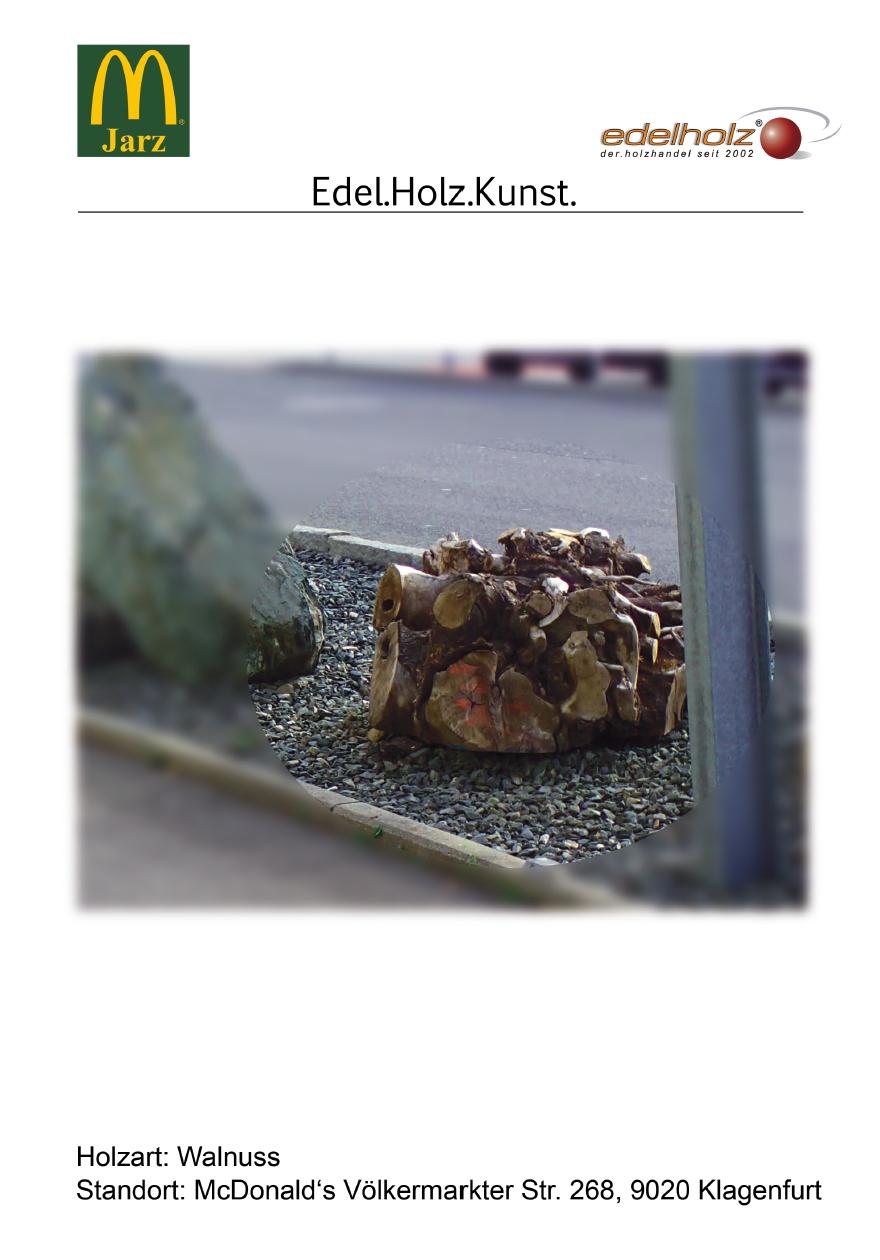 Edelholzkunst_3