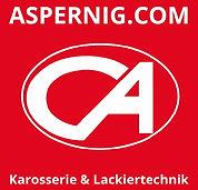 CA_Logo_Schriftzug.jpg