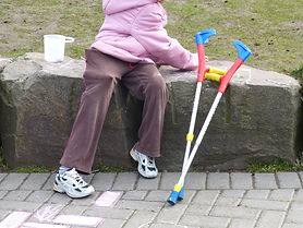 disability-224133_1920.jpg