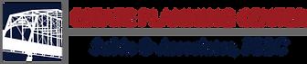 Bridge Logo - 3.21.17.png