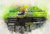 watercolour-4791614_1920.jpg
