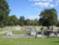 cemetery-986324_1920.jpg