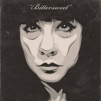 Bittersweet (2015)