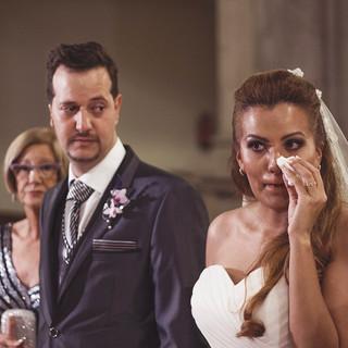 Enlace Samuel y Gisela (2015)