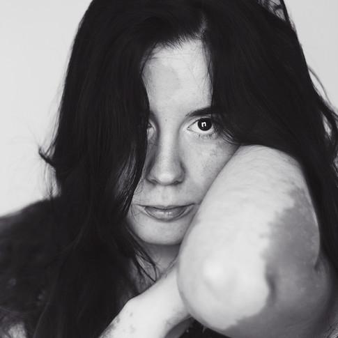 María Glez. (2016)