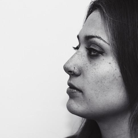 Habiba Green (2014)