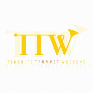 Tenerife Trumpet Weekend (2018)