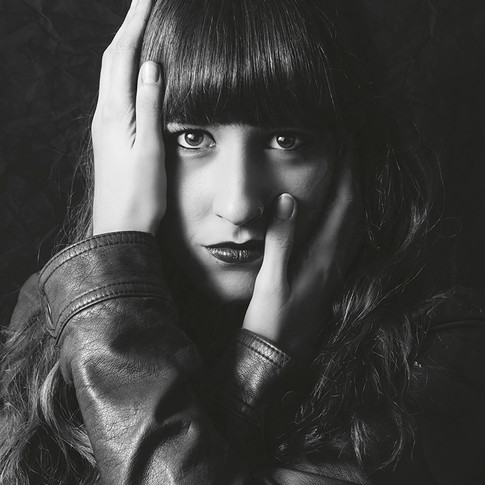 Mónica Hdez. (2014)