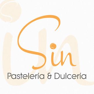 Sin (2014)