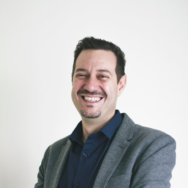 Josue Velázquez (2018)