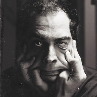 Aarón Gómez (2014)
