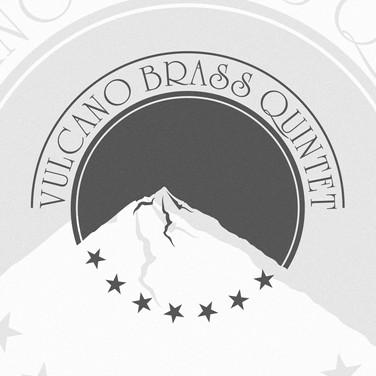 Vulcano Brass Quintet (2016)