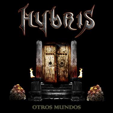 HYBRIS - Otros Mundos