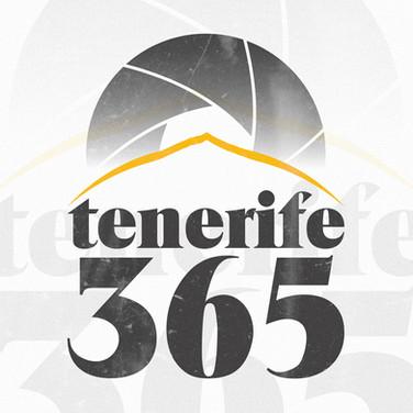 Tenerife 365 (2015)